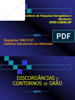 DISCORDANCIA PARTE 1 .pdf