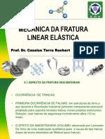 Aula 4 Mecânica da Fratura MFLE.pdf