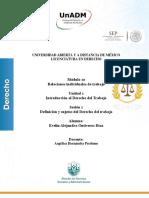 M10_U1_S1_ EVOD.pdf