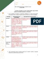 articles-21469_recurso_pauta_pdf