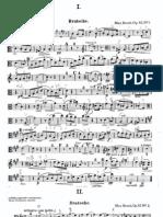 IMSLP33125-PMLP10957-Bruch_Acht_St__cke_op83_Viola