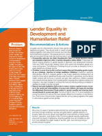 Sec06_2011_FABB_Policy Brief_GenderEquality