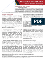 Fiscal-Rules-in-Times-of-Crisis.pdf