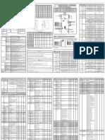 Kinco_VFD_uj_FW.pdf