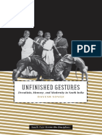 [Davesh_Soneji]_Unfinished_Gestures_Devadasis,_Memory, and Moderntiy in South Asia