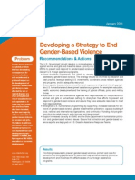 Sec06_2011_FABB_Policy Brief_GBV