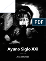 AyunoSiglo20.pdf