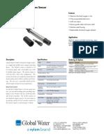 WQ401B.pdf