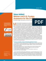Sec06_2011_FABB_Policy Paper_WomenValueAdded