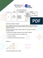 G2L1_Resolucion_de_triangulos_rectangulos 10
