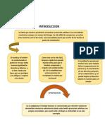 mapa_consectual_legislacion_laboral