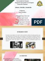 ACCIDENTE, SUICIDIO Y HOMICIDIO PPT.pptx