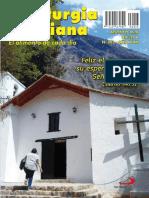 La Liturgia Cotidiana Agosto 2020.pdf