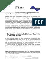 Zum_Hades_und_daruber_hinaus_Myth._griec.pdf
