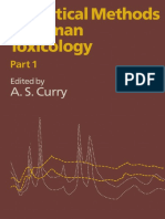A. S. Curry (eds.) - Analytical Methods in Human Toxicology-Palgrave Macmillan UK (1984).pdf