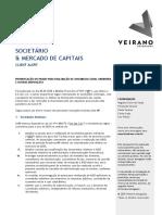 Veirano_Client_Alert_Societario_MAR2020_3