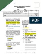 G-IIºMEDIO-LENGYLIT-GUÍADETRABAJO7MMC (2)