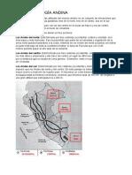 Geomorfologia de la sierra.docx