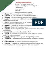 Citations philosophiques.docx