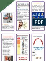 fdocuments.ec_triptico-contaminacion-acustica.doc