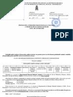 Program EMC 2020_1.pdf