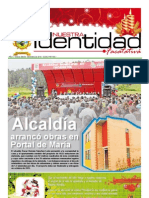 Noticias de Facatativa