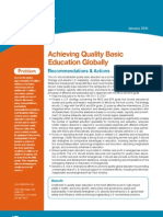 Sec07_2011_FABB_Policy Brief_BasicEducation