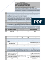 LISTADO- GLOSAS- ADRES.pdf
