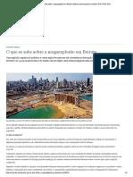 DW O que se sabe sobre a megaexplosão em Beirute _ Notícias internacionais e análises _ DW _ 05.08.2020
