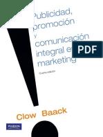 Publicidad, promocion y comunicacion integral en marketing.docx