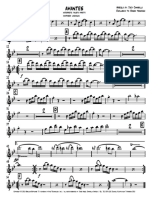 amantes-Partes.pdf