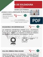 SIMBOLOGIA DE SOLDADURA 2.pdf