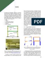 Diseño de Pórticos Resistentes a Momento_Alacero_AISC 341-10