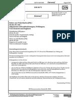 DIN 8075-11 E-17.pdf