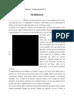 Barrera - Trabajo práctico Nº 1.docx