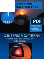 livroprojetotelariscapitulo4.pdf