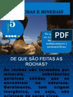 livroprojetotelariscapitulo5.pdf