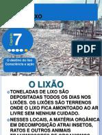 livroprojetotelariscapitulo7.pdf
