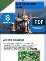 livroprojetotelariscapitulo8.pdf