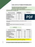 MÉTODOS DE LOS FACTORES PONDERADOS.xlsx