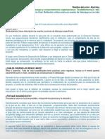 Práctica de Evaluación Entre Pares v.9