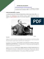 Resumen de la historia del Baloncesto_6° (1)