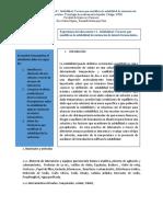 Laboratorio 1 Factores que afectan la solubilidad de sustancias de interes farmacéutico.pdf