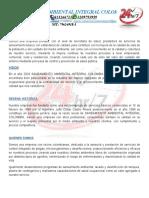 brochure saneamiento integral (1).docx