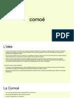 Présentation Comoé.pdf