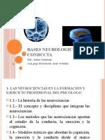 Bases neuologicas del comportamiento.pptx