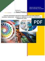 plan_de_contingencia__carnavales_2020-final.pdf