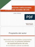 Transformaciones-institucionales-Jiménez