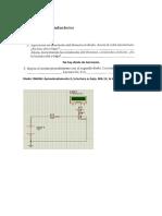 Lab de Electronica (1).docx