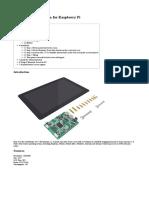 touchScreen.pdf